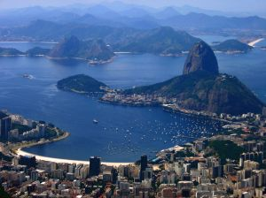 Teach English in Brazil - Cost of Living