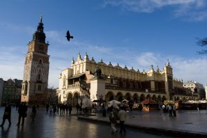 Teach English in Poland - Cost of Living