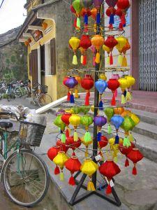Teach English in Vietnam - Visa Requirements