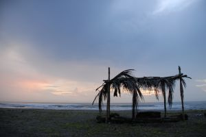 Teach English in Costa Rica - Visa Requirements