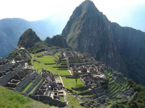 Teach English in Peru - Visa Requirements