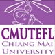 Chiang Mai University TEFL Program