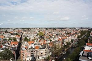 Europe TEFL Courses