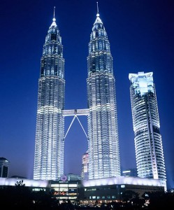 Teach English in Malaysia - Visa Requirements