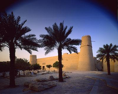 صور السعودية للواتس اب 2020 معلومات وصور عن السعودية حب الوطن