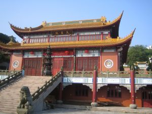 Teach English in China - General Information
