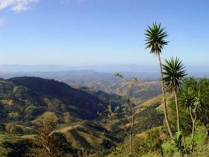Teach English in Costa Rica - General Information
