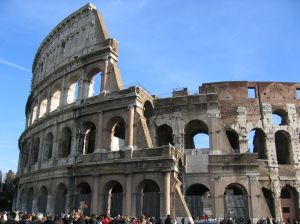 Teach English in Italy - General Information
