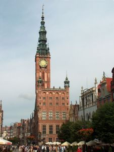 Teach English in Poland - General Information
