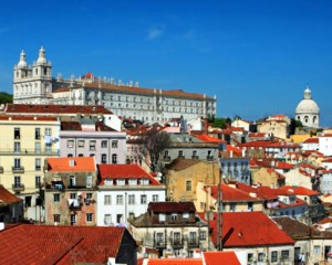Teach English in Portugal - General Information