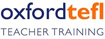 oxfordTEFL - TESOL Course