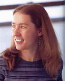 Teach English in Brazil Shayna F. de Oliveira
